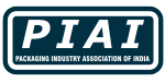 _Packaging Industry Association of India (PIAI)